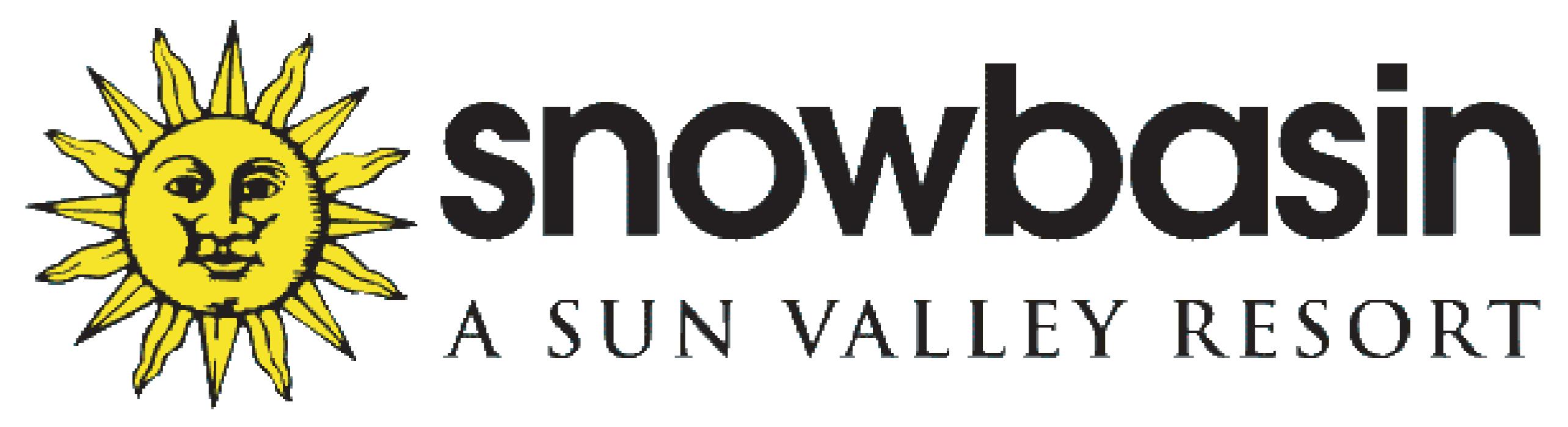 SNOWBASIside_logo_white.jpg